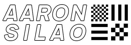 Aaron Silao